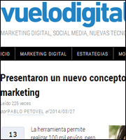 Vuelo-digital-27-03-2014