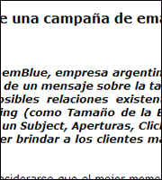 Busines-Col-14-04-2014-(Colombia)