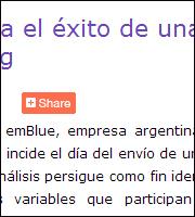 Colombia-Comex-14-04-2014