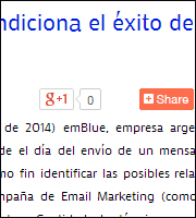 Colombia-News-14-04-2014