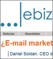 EbizLatam-27-04-2014