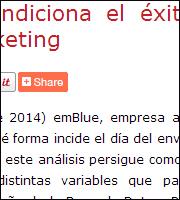 Ecuador-Noticias-14-04-2014