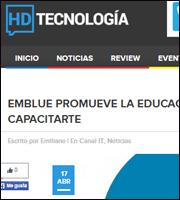 HD-Tecnologia-17-04-2014