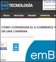 HD-Tecnologia-21-04-2014-1