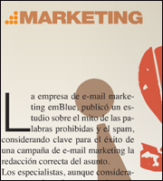 Integracion-Empresaria-8-04-2014