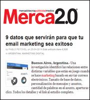 Merca2.0-25-04-2014-(Mexico(