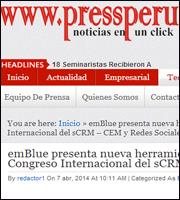 Press-Peru-7-04-2014-(Peru)