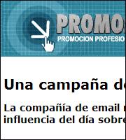 Promositios-17-04-2014