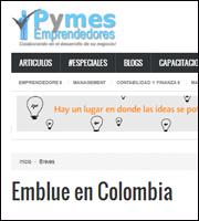 Pymes-y-Emprendedores-4-4-2014
