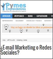 Pymes-y-emprendedores-24-04-2014