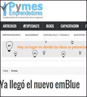 Pymes-y-emprendedores-9-04-2014