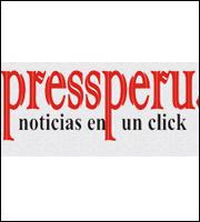 03-06-2014Pressperu
