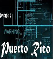 05-06-2014Tecnologia-Puerto-Rico-PuertoRico