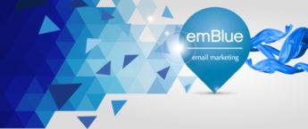 ¡Las novedades del Nuevo emBlue!