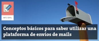 Email Marketing para Principiantes Parte I