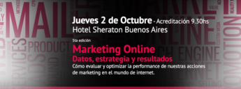 emBlue organiza la 5ta edición del Online Marketing Day