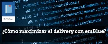 Configuración de los registros SPF y DKIM