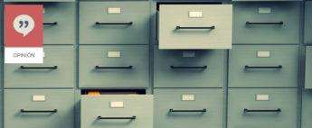 Por qué el Big Data implica grandes oportunidades para el Email Marketing