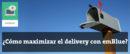 Próximo Webinar: Configuración de los registros SPF y DKIM