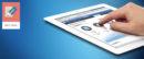 ¿Cuánta información se puede obtener de una plataforma de Email Marketing?