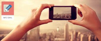 Caso de éxito: cómo una empresa de turismo logró incrementar un 900% las ventas utilizando el Email Marketing