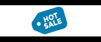 Hot Sale: El éxito de las ventas On-Line