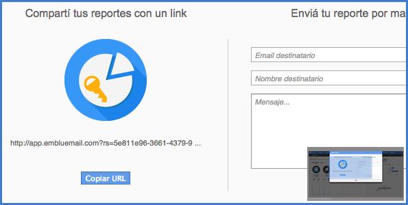 compartir-reporte-via-url