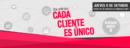 ¡Ya se viene la 6ta Edición del Online Marketing day Argentina!