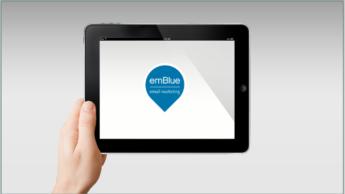 Novedades en emBlue: más automatización, más estrategia