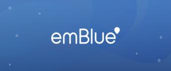 Mesa de Ayuda: Cómo resolvemos un caso en emBlue