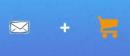 Email journey: Cómo armar tu ruta de Ecommerce con emBlue
