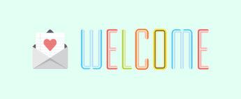 Qué hay que tener en cuenta para crear un Welcome Email