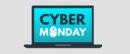 La experiencia emBlue en el CyberMonday