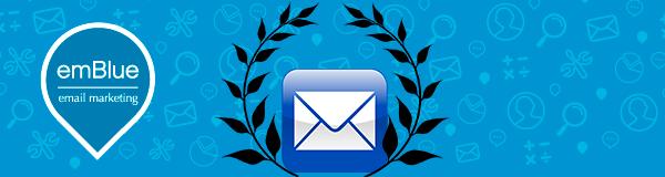 Email marketing: el elegido por los ecommerce