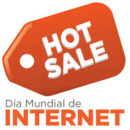 ¡Hot Sale en números!