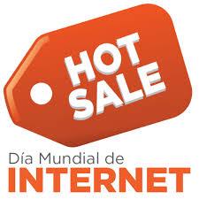 hotsale-email-marketing emBlue