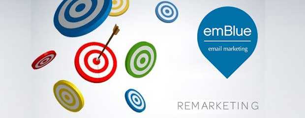 remarketing-emBlue-email-marketing
