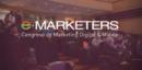 emBlue invitado en el Congreso Internacional de expertos de marketing digital en Uruguay