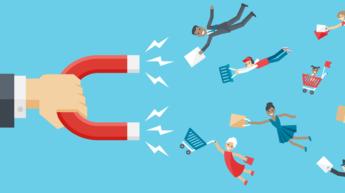 Web tracking: ¿Cómo acercar las marcas a las personas de manera efectiva?