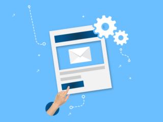 Cómo crear un asunto efectivo para tus campañas de Email Marketing