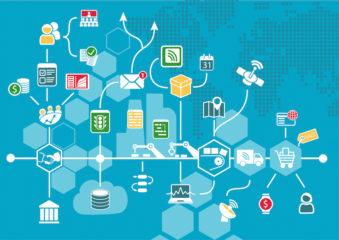 Automatización: las 3 claves para sumar a tu estrategia de comunicación digital