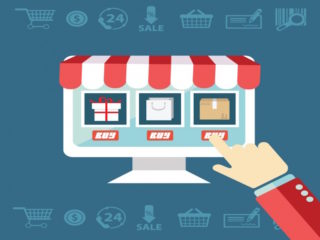 El Email Marketing, complemento ideal para E-commerce