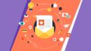 Email marketing: el paso a paso para generar una campaña efectiva