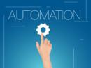 Ejemplos simples y fáciles para usar marketing Automation