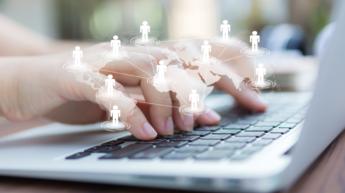 ¿Qué revisar antes de comenzar a usar Email Marketing?