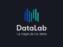 DataLab – La magia de los datos