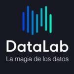 DataLab - La magia de los datos