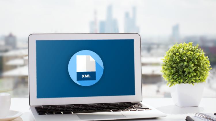 AFIANZA TU PLANIFICACIÓN DE EMAIL MARKETING CON XML