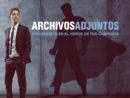 Nuevo Super Feature: Archivos Adjuntos