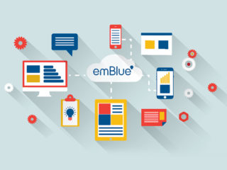 ¿Por qué incluir email marketing en tu estrategia de comunicación digital?